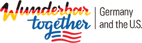 https://wunderbartogether.org/wp-content/uploads/2019/01/logo.png